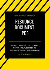 FREE PDF Document