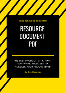 FREE PDF Document